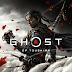 Jogo da vez: Ghost of Tsushima (PS4)
