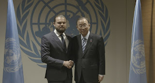 before the flood-leonardo dicaprio-ban ki-moon