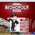 Cờ Tỷ Phú (Monopoly): Offline Việt Hóa Cho Máy Tính - Charles B. Darrow