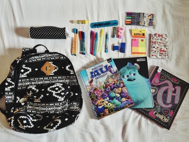 Blog Da Renata Princess Como Ser Uma Garota Tumblr Na Escola