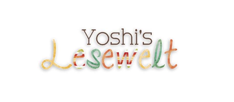 http://yoshislesewelt.blogspot.de/