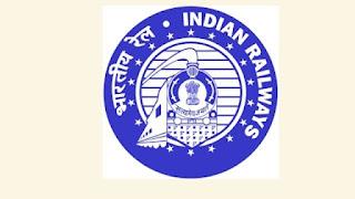 RRC Indian Western Railway Recruitment 2021 Senior Clerk- Cum- Typist