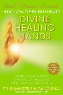 Healing Work Relationships   Divine Healing Hands