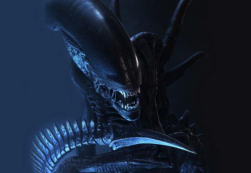 https://1.bp.blogspot.com/-iGjeM_1LCRU/WMwgCM5CqUI/AAAAAAAABcQ/3ULocuaQ5Ogj7FFXbv6RAO02u2XGHpj7QCPcB/s1600/aliens.jpg