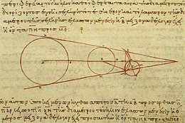aristarchus-diagram-for-calculating-size-of-earth-moon-and-sun