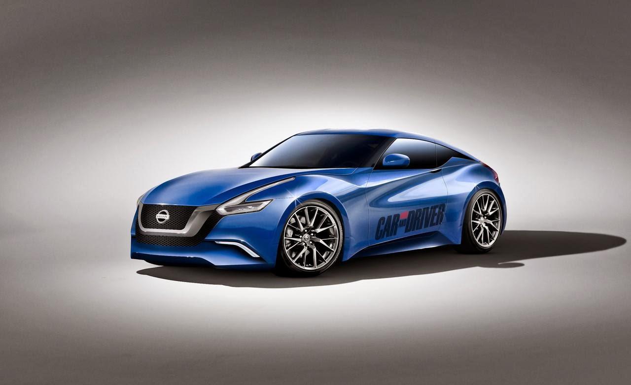 2017 Sports Cars Best Car