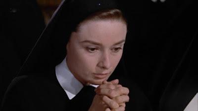 Audrey Hepburn - Gabrielle Van Der Mal