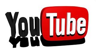 Cara menambah subscribe youtube dengan cepat,tips menambah viewers youtube dengan cepat,melihat subscriber,melihat pelanggan,meningkatkan jumlah view