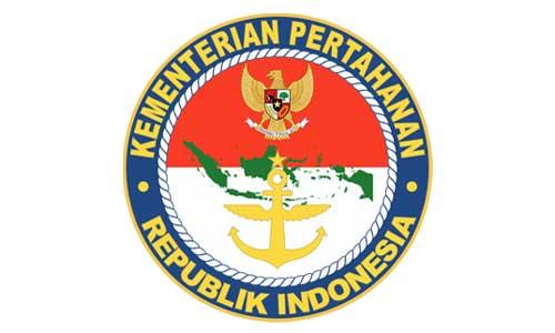 CPNS Kemhan 2018: Jadwal Pendaftaran, Formasi Serta Persyaratan
