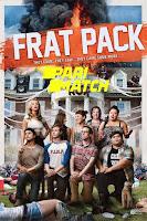 Frat Pack 2018 Dual Audio Hindi [Fan Dubbed] 720p HDRip