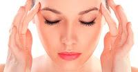 Sinüzit Tedavi Yöntemleri