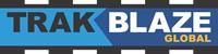 Trakblaze Pty., Ltd. (Australia)