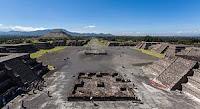 imagen-Teotihuacán-México