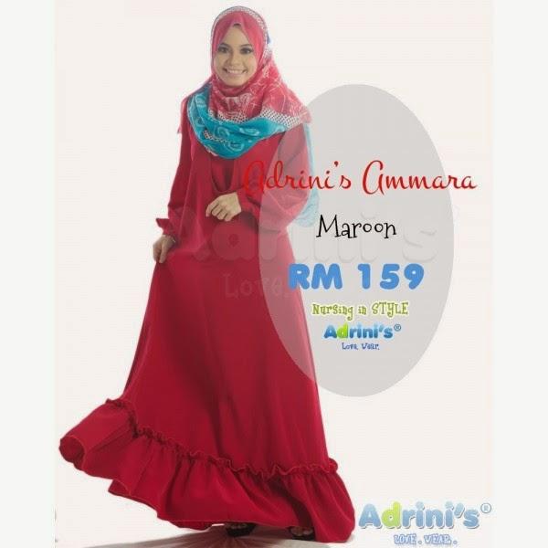 Baju muslimah aqeela myideasbedroom com