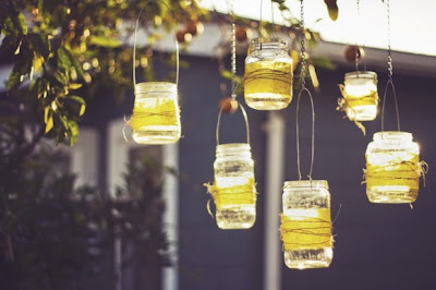 25 Creative and Cool Ways to Reuse Jars (70) 16