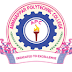 Ammaiappar Polytechnic College, Dhalavaipuram, Wanted Lecturers Plus Non-Faculty