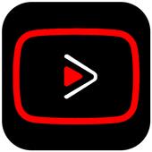 YouTube Vanced (MOD, Premium/Background Play)