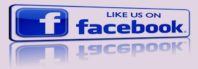 https://www.facebook.com/nafpaktios/