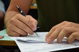 Concursos e seleções com inscrições abertas no Ceará somam 2,3 mil vagas