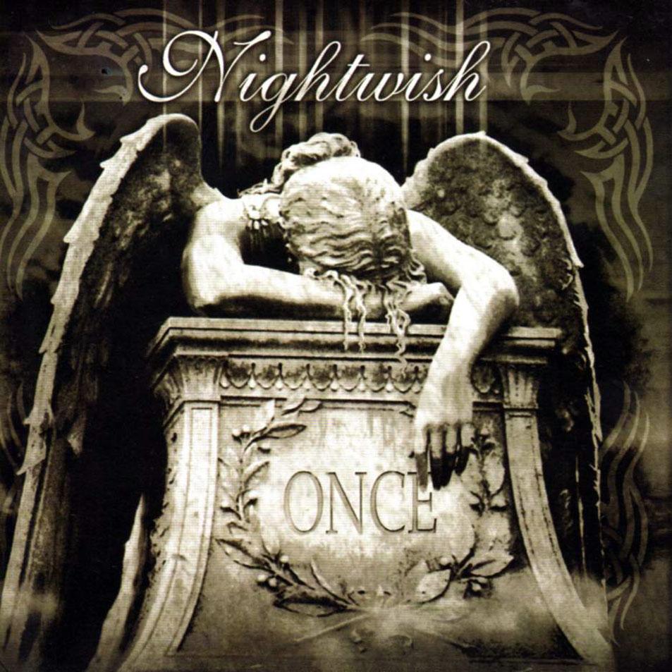 Nightwish   MetalZone, metal mp3 download