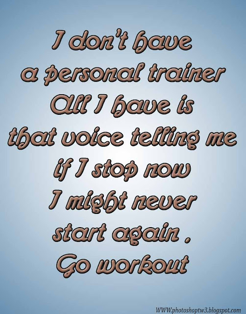 Gym Workout Images