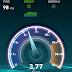 Config HI Indosat Terbaru 19 Mei All TKP 200OK Unlimited Hingga 26 Mei 2017