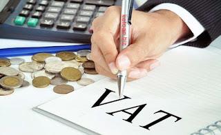 Công văn 2653/TCT-KK ngày 01/07/2019 của Tổng cục thuế về kê khai, nộp thuế vãng lại ngoại tỉnh.