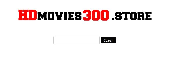 Hdmovies300 2021 - Hd Movies 300 Piracy Website Live Link Download HD 300 MB Movies, HD Hindi Dubbed Movies