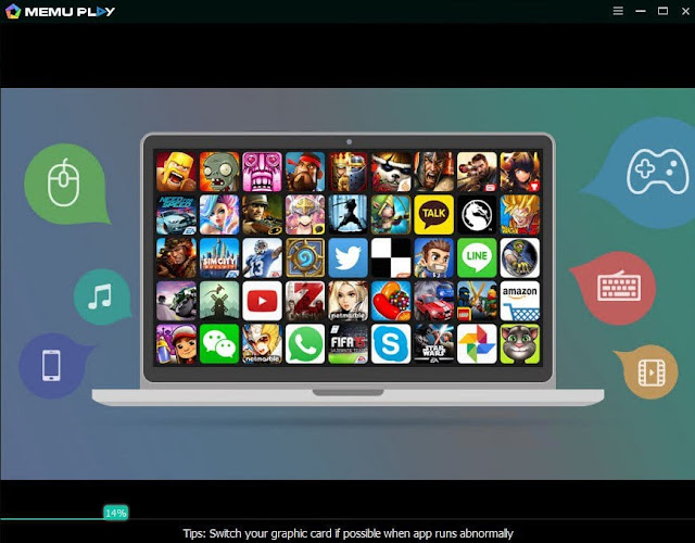 memu old version  nox player  memu app player download for pc  is memu safe  memu emulator download for pc 64-bit  memu for mac  memu emulator requirements  memu vs nox