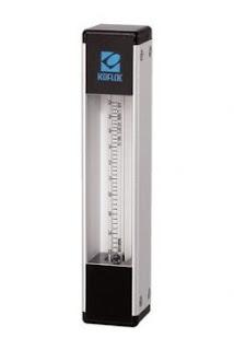 Kofloc 1450 Presicion Flow Meter