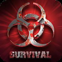 Zombie Comando Shooting: Offline Fps Military Mod Apk