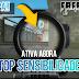 ATIVA AGORA!! TOP SENSIBILIDADE FREE FIRE