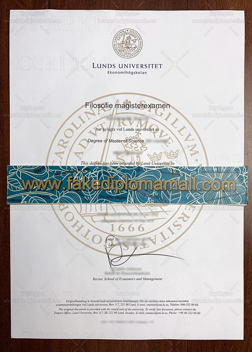 How To Buy A Fake Diploma Online?: 23 Regarding Fake Diploma Certificate Template