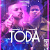 DESCARGAR: DANTE DAMAGE - TODA (REMIX) FEAT. XANTOS