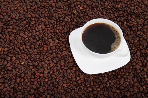Coffee and health: the limit of 4 cups