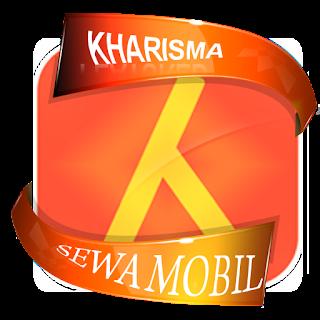 Sewa Mobil Solo Logo