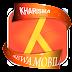 Jasa Sewa Mobil Termurah di Solo | Kharisma