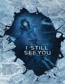 Seni Hala Görüyorum ( I Still See You )