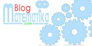 Daftar Blog Tempat Belajar Online Gratis