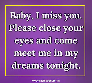 miss u quotes images