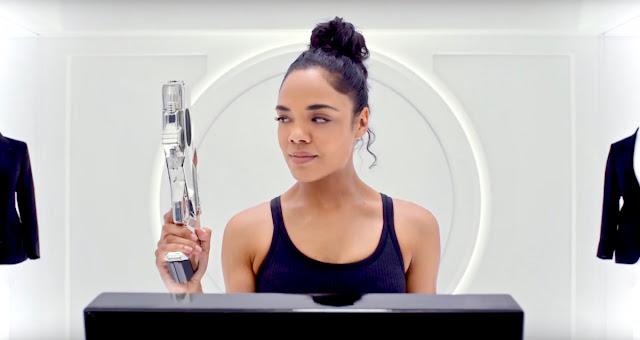 Tessa-Thompson-filme-MIB-2019