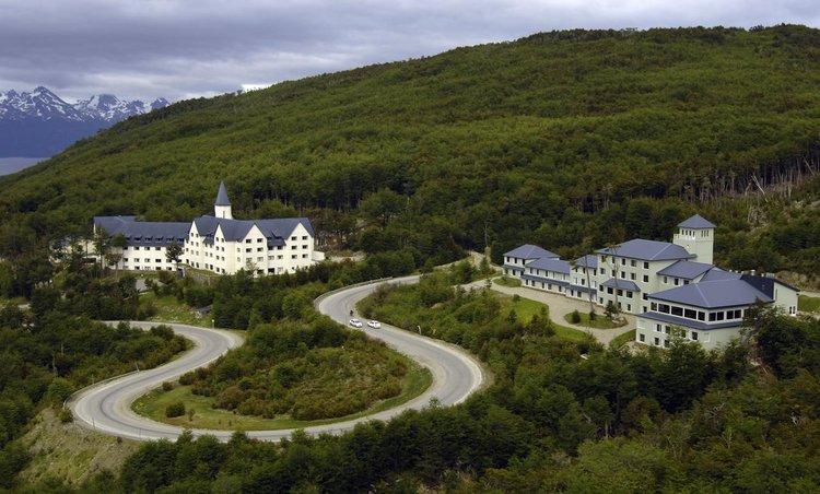 La recesión en la Hotelería es tres veces peor que la del promedio de la economía
