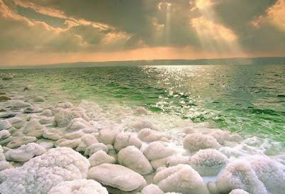 Соль Оптом поваренная столовая Волгоград