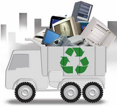 Ο Δήμος Πάργας συνεχίζοντας την προσπάθεια για την ολοκληρωμένη διαχείριση των απορριμμάτων, προχωρά στην πλήρη λειτουργία του συστήματος ανακύκλωσης ηλεκτρικών συσκευών, toner και μπαταριών και στις δύο Δημοτικές Ενότητες.
