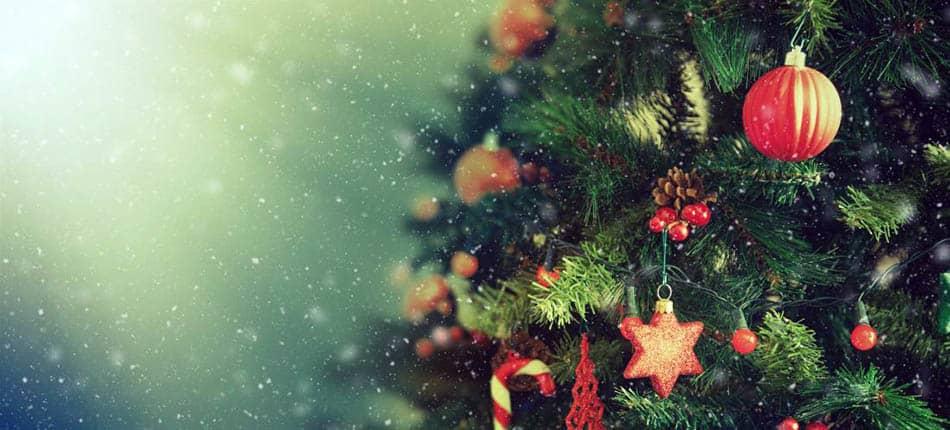 Noel bayramı, Noel bayramı ne zaman?, Noel nedir?, Yılbaşı neden kutlanır?, A,din,tarih