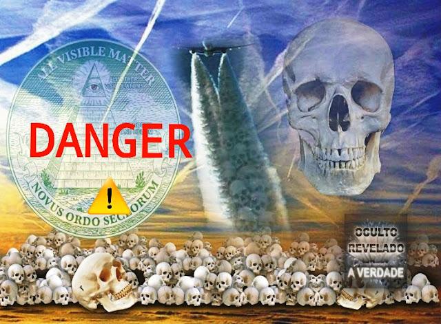 vaccino-covid-pericoloso-