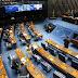 Relatório da MP da Eletrobras é lido no Senado; votação deve ocorrer nesta quinta (17)