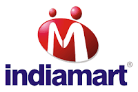 Indiamart Job Openings in August 2016