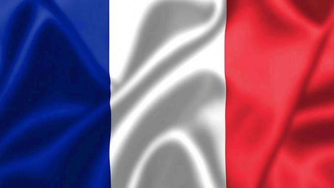 IPTv France 25-02-2020 Hbo IPTv Free Daily IPTv M3u Lists