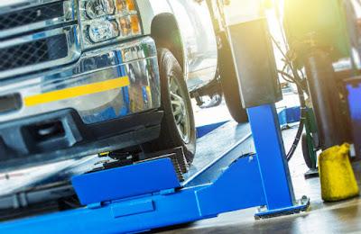 Mercedes Car Repair Near Me: Major Advantages Of Mercedes ...